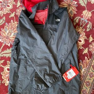 NWT Northface - Youth XL